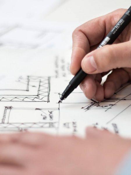 Bankeinrichtung_Planung_Innenarchitektur