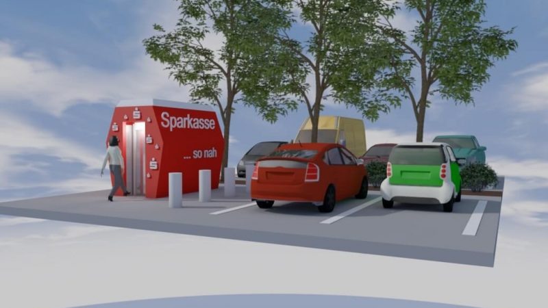 SB-Pavillon_Geldautomat